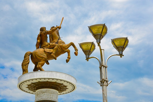 alexander-the-great-quotes