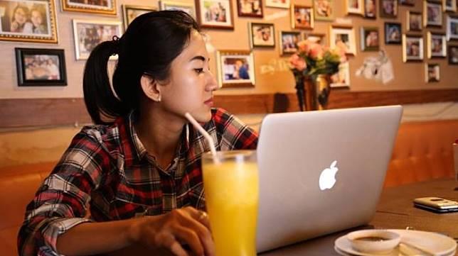 10 Cara Memulai Toko Online