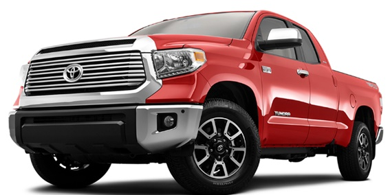 2018 Toyota Tundra Diesel Dually Specs Review News Info