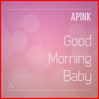 Apink Good Morning English Korean Translation Lyrics