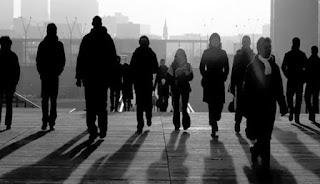 Η δημογραφική κρίση