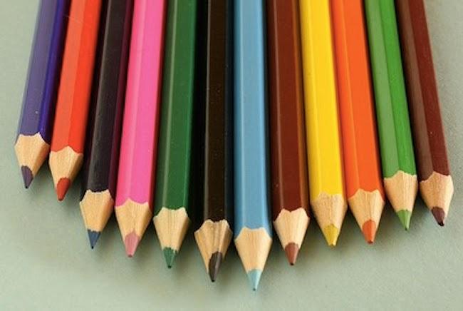 Igualdad e injusticia en el sistema educativo