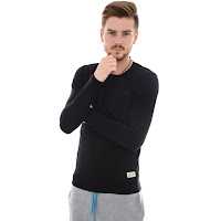 pulover-le-coq-sportif-8