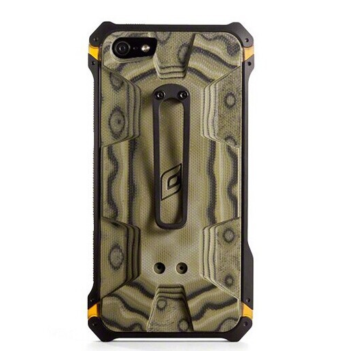 wholesale dealer b595b 3232b Find Element Sector 5 Black Ops Elite iPhone 5/5S with $79.99 on ...
