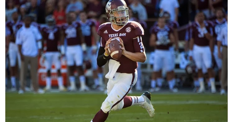 Dailymobile24: Johnny Manziel , Johnny Manziel Latest 2013