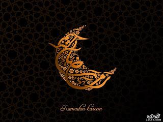 احلي صور شهر رمضان