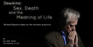 Dawkins Sex, Death and the Meaning of Life Watch free Online BBC documentary series