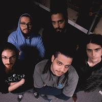 Skuma band photo (Downtuned Magazine)