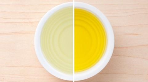 Ini Dia, 6 Perbedaan Margarin dan Mentega Serta Contohnya di Pasaran