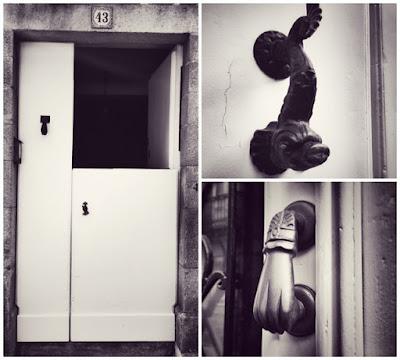 puertas-picaportes-sarria-camino-santiago