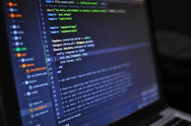أفضل خمسة مواقع أجنبية لرفع مهاراتك في البرمجة