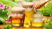 Miel, propolis, pollen... bienfaits des produits de la ruche