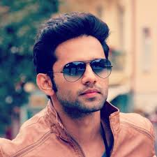 Rahul Vaidya Family Wife Son Daughter Father Mother Age Height Biography Profile Wedding Photos