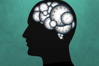 Tips Mengendalikan Masa