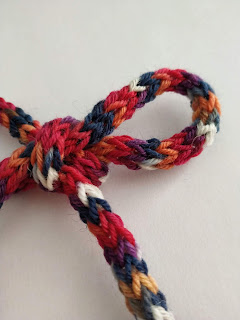 https://www.etsy.com/listing/690581765/hair-bow-tricotin-wool-hair-cord?ref=shop_home_active_2