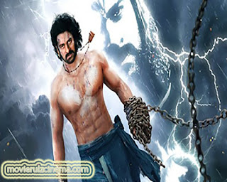 Baahubali 2 : The Conclusion Full Movie Review Online Streaming Movierulzcinema