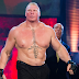 WWE Wrestler Brock Lesnar has done so much in 13 matches in 2017, earning so much will be surprised-hot-gallery  | Timesok.com