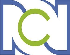 Ver RCN Televisión en vivo por internet