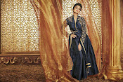 shriya saran cmr shopping mall ad-thumbnail-11