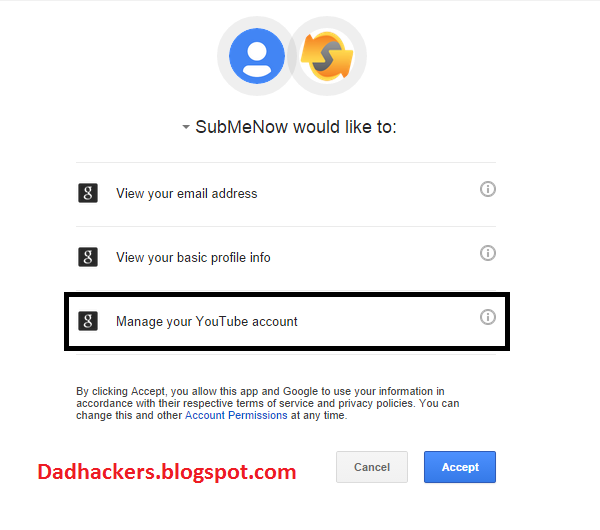 how to get subscribers on youtube