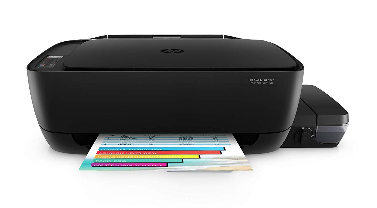 hp officejet 6000 wireless driver download
