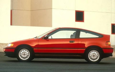 http://www.reliable-store.com/products/honda-crx-1991-workshop-service-manual