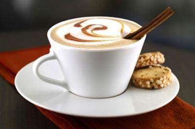 caffè spagnolo
