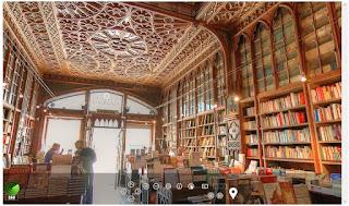 http://porto.360portugal.com/Concelho/Porto/LivrariaLello/