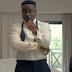 Video |  Sarkodie ft. King Promise – Can't Let You Go | Mp4 Download