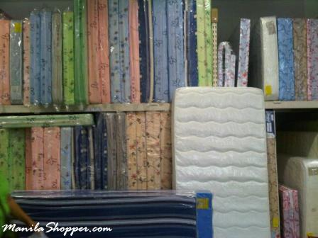 sofa protectors for pets reclinable 3 cuerpos rosen manila shopper: uratex alabang bodega sale june2012