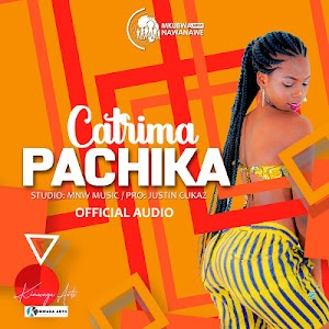 Download Audio | Catrima - Pachika