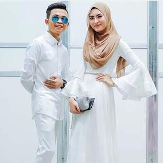 Lirik Lagu Tajul & Wany Hasrita - Mana Tahu Siapa Tahu (Cover)
