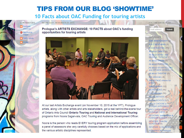 http://prologuetotheperformingarts.blogspot.ca/2015/11/10-facts-about-oacs-funding.html