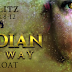 Book Blitz + Giveaway - Guardian of the Way by Diane Moat
