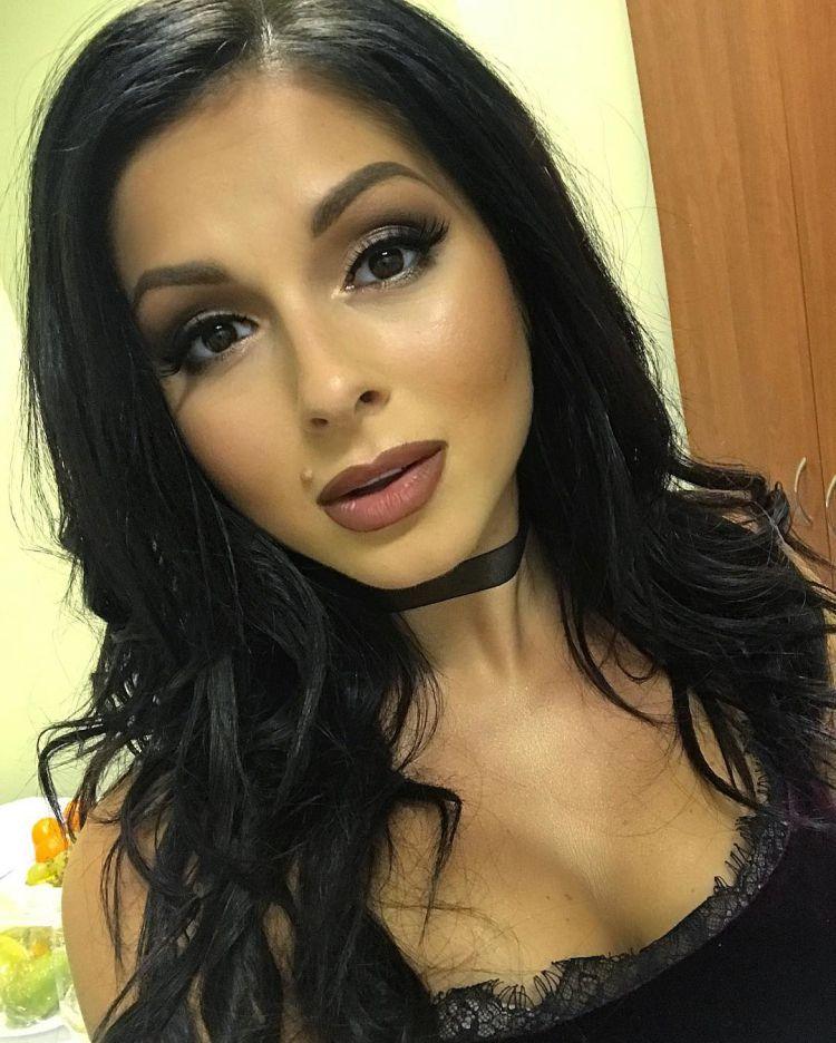 lesbi porno video orgazm