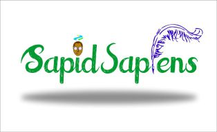 Sapid Sapiens - Click Image To Learn More