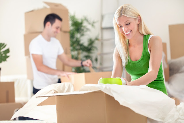 What Should You Check Before Choosing Local Packers and movers