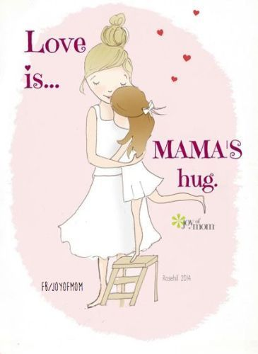 happy-mothers-day-sms-for-mommy-from-daughter