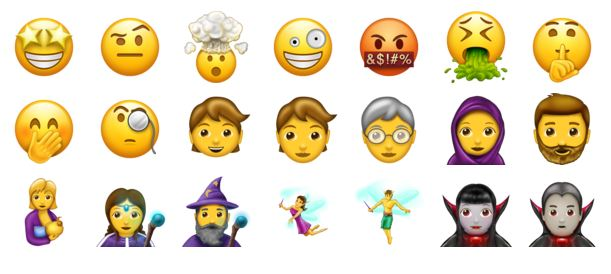 It's a little bit tricky process to get the new Unicode iOS 11 emojis running on your iOS 10 but it is not too hard. In this article, we will show you a step by step procedure;