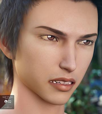 Kenji 7