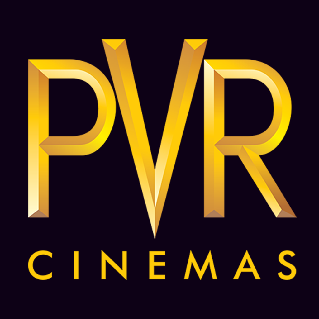 pvr cinema In collaboration with multiplex theatre major pvr cinemas, samsung on monday  introduced its 4k onyx cinema led display for large screens.