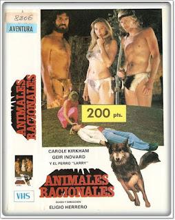 Animales racionales (1983)