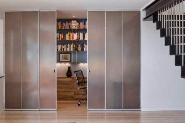 Interior sliding doors hidden ayanahouse hidden interior sliding doors planetlyrics Gallery