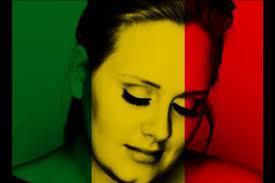 Amtenar Kekasih Ku Yang Selalu Reggae