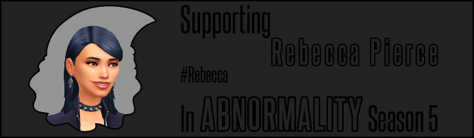 Rebecca%2BSupport%2BBanner.png