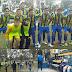 Empate y descenso para Juventud Unida de San Luis