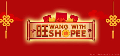 https://shopee.com.my/m/wangwithshopee?smtt=204.7943