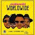 DJ Bongz, DJ Maphorisa, DJ Buckz, L.A.X & Bizzouch - GwaraGwara Worldwide (2018) [Download]