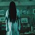 Filmes para assistir no Halloween