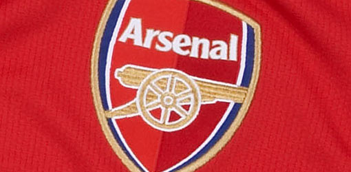 Top Football Players: Arsenal Football Club